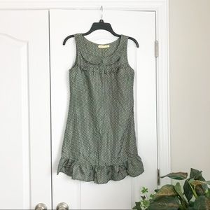 *TLC Needed* Urban Outfitters Pins & Needles Dress